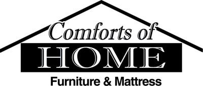 Comforts of Home Furniture